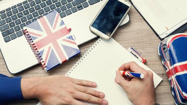 English Grammar Tenses Active Voice